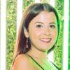 Ilaria Piscioneri