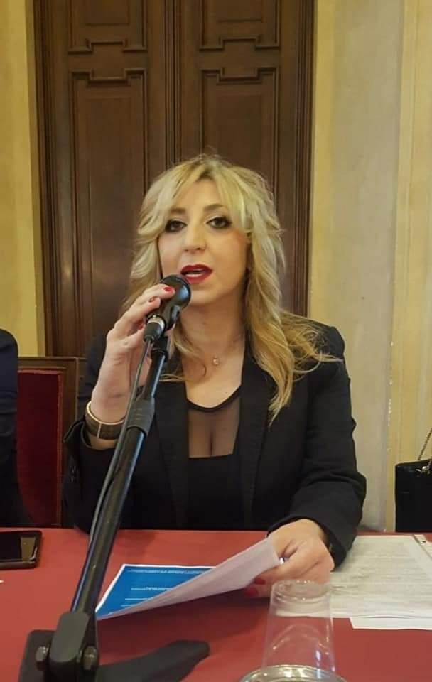 Franca Viola   ScrepMagazine